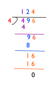 3位數除法3