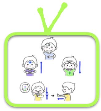 網誌小圖8